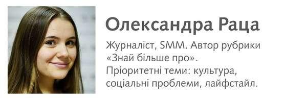 Олександра Раца