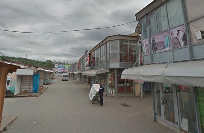 2d9161ffde6472 У підприємців Калинівського ринку вимагають застрахувати торгові об'єкти