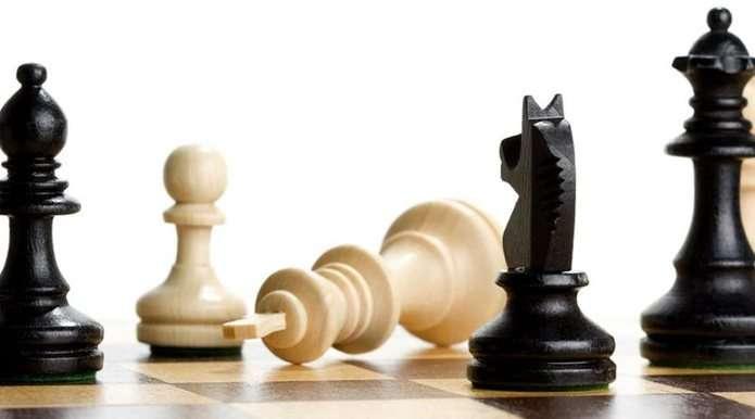 Франківська школярка перемогла на чемпіонаті України з шахів (відеосюжет)
