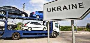 7691cef963cad5 Калинівський ринок у Чернівцях потрапив у ТОП-13 колоритних ринків ...
