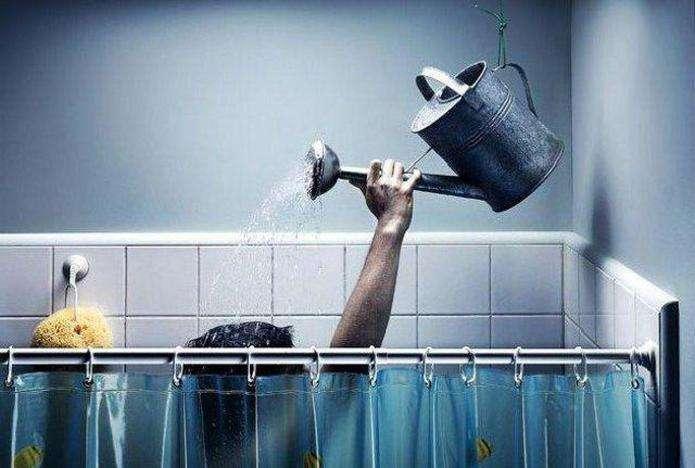 """Результат пошуку зображень за запитом """"відключення води"""""""