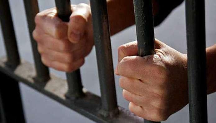 На Коломийщині ще двоє злодіїв опинилися за ґратами