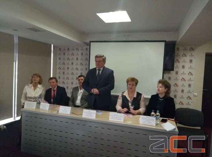 У Чернівецькій області жодна жінка не померла під час пологів у 2018 році
