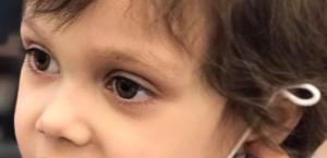 Офтальмолог назвав головні причини порушення зору у дітей 13c081bd36bad