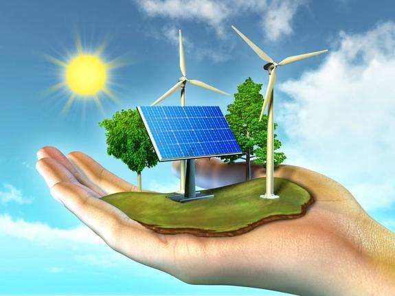 Альтернативні джерела енергії: чому питання про їх вигідність ...
