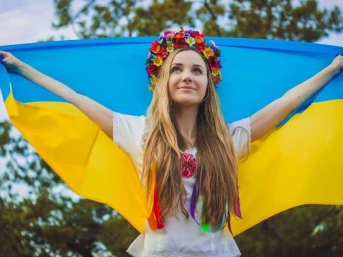 Українців визнали найсексуальнішою нацією в світі