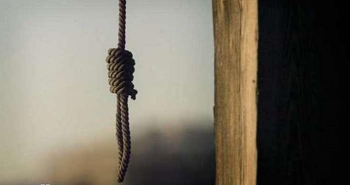 Прикарпатець покінчив життя самогубством