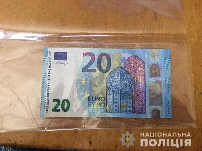 """Результат пошуку зображень за запитом """"Уникнути перевірки на кордоні за 20 євро: хабар прикордоннику"""""""