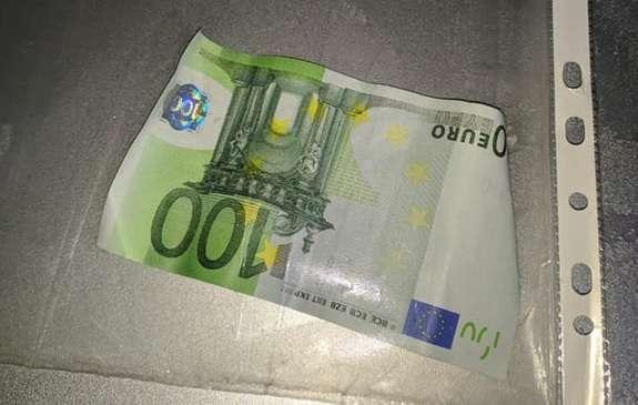 """Результат пошуку зображень за запитом """"П'яний водій пропонував поліцейським 100 євро хабара"""""""