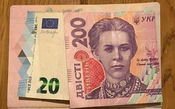 Результат пошуку зображень за запитом На Буковині громадянин Румунії намагався дати хабар прикордонникам