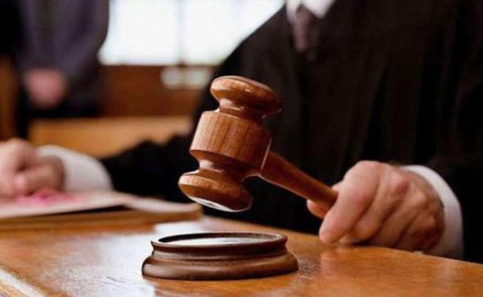 Судили буковинця, який пропонував патрульному 50 Євро хабаря