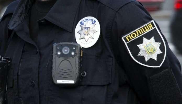За спробу підкупити поліцейського буковинець сплатить 8,5 тисяч гривень штрафу