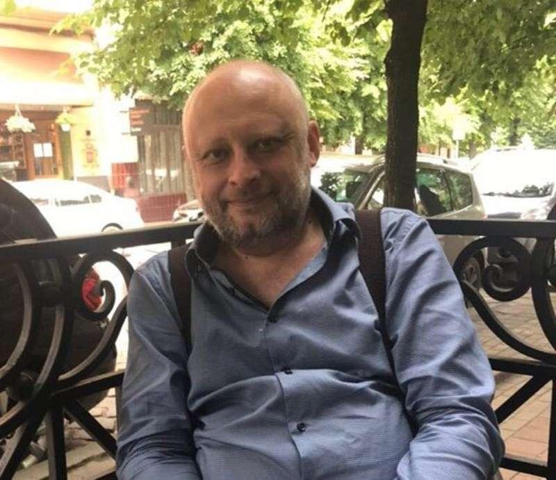 У Чернівцях відкриють книгарню українських видавництв