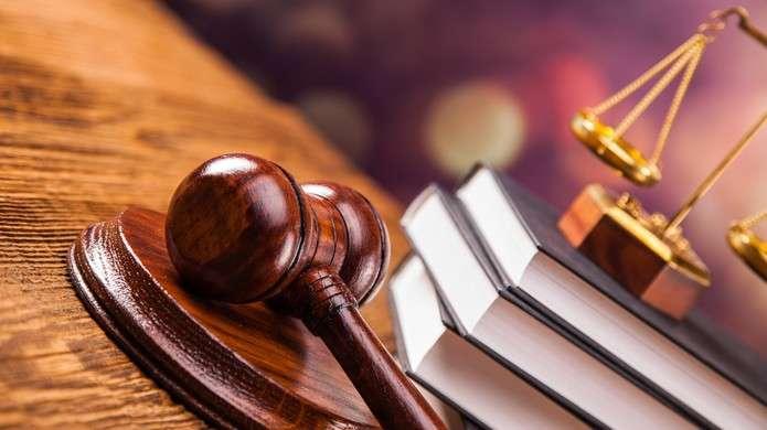 Буковинка виграла суд у банку, який хотів стягнути з неї 65 тисяч гривень боргу