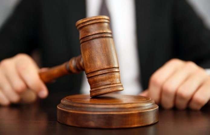 Буковинця, який намагався підкупити патрульних, оштрафували на 17 тисяч гривень