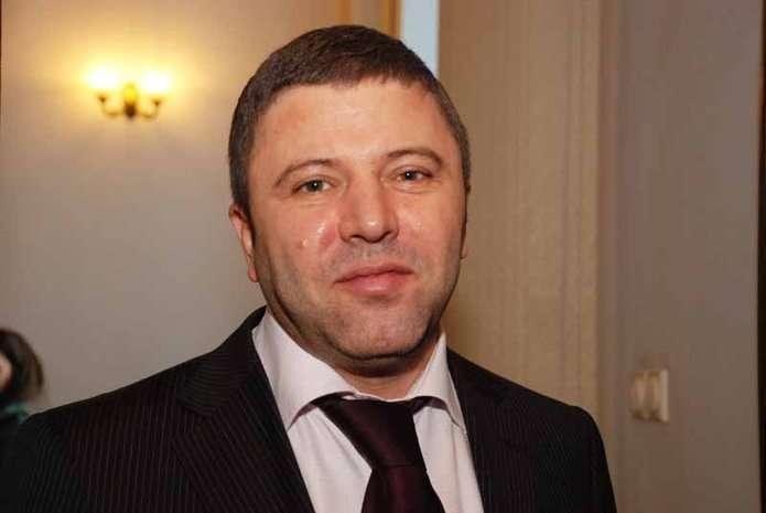 Суд виправдав екс директора Калинівського ринку, якого звинувачували у хабарі та привласненні 9 мільйонів гривень
