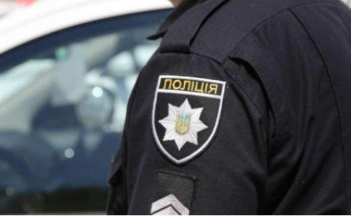 Водій мопеда намагався підкупити буковинських поліцейських