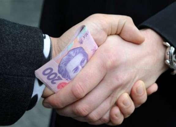 За вимагання грошей на Буковині судитимуть інспектора Держпраці - АСС