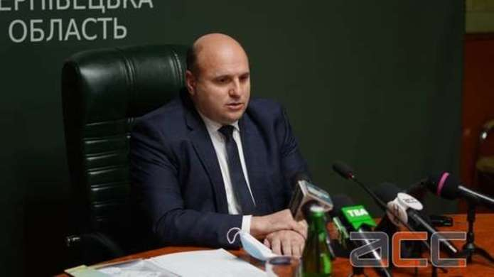 Справа Івана Мунтяна: голова ВАКС заявила про спробу підкупу