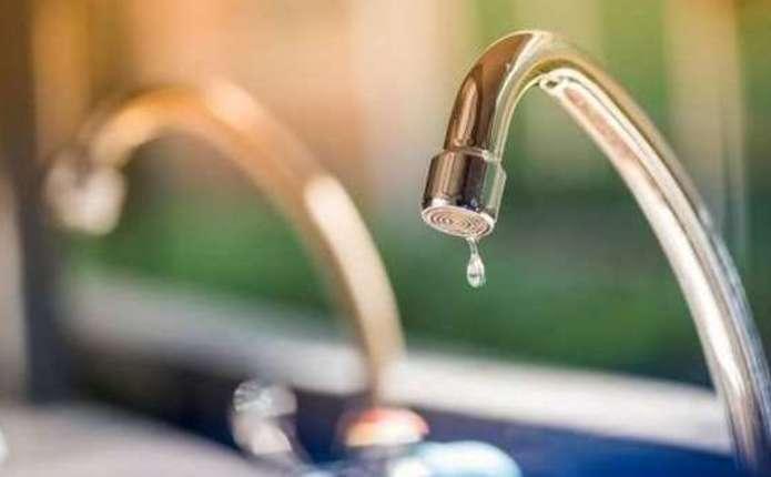 Води не буде більше доби: у Чернівцях анонсували відключення